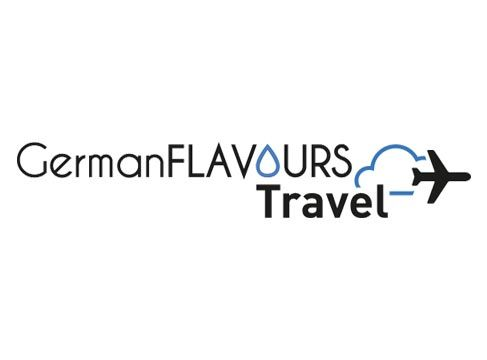 German Flavours Travel